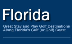 Florida Stay and Play by Grant Fraser